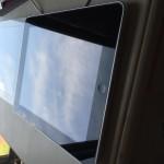Ipad1 64GB + Ipad white 2 64GB iOS8