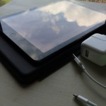 Ipad Air Grey 64GB cellular iOS8